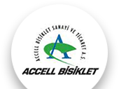accell-logo-footer